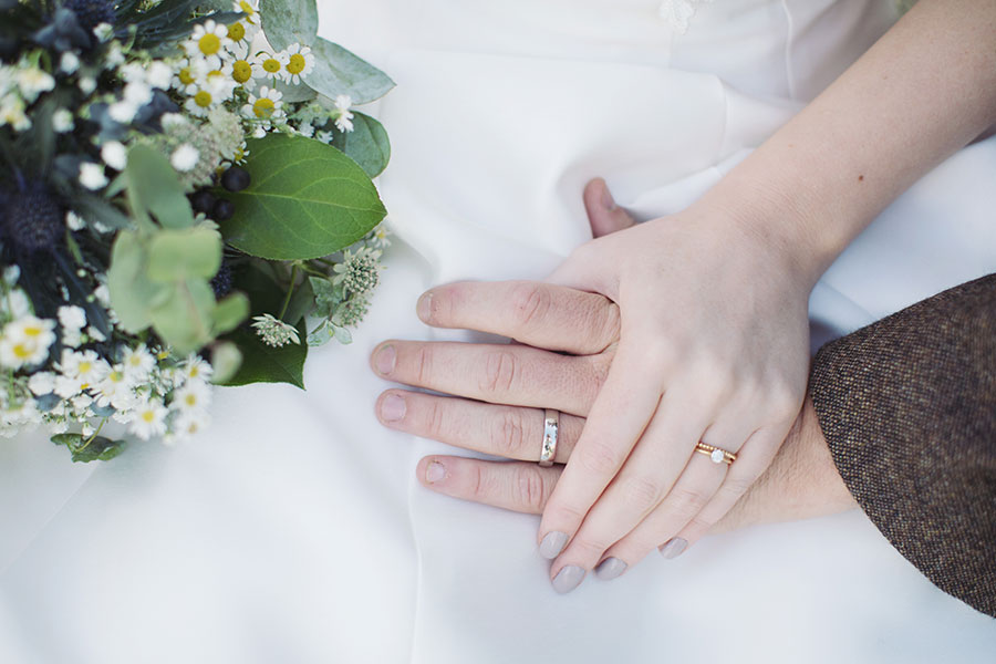 WeddingRings 15