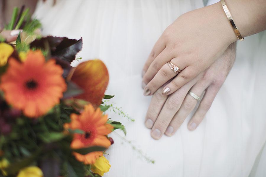 WeddingRings 16