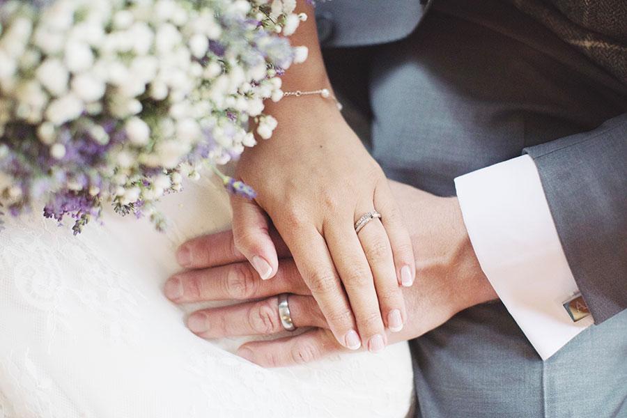 WeddingRings 17