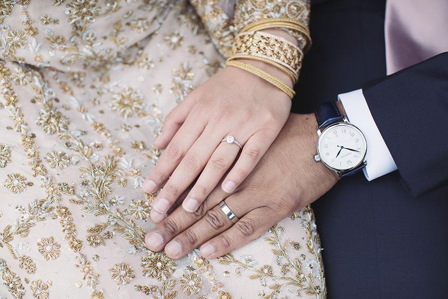 WeddingRings 18