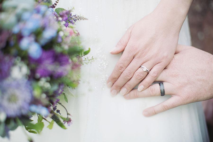 WeddingRings 2