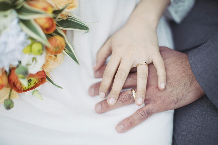 WeddingRings 3