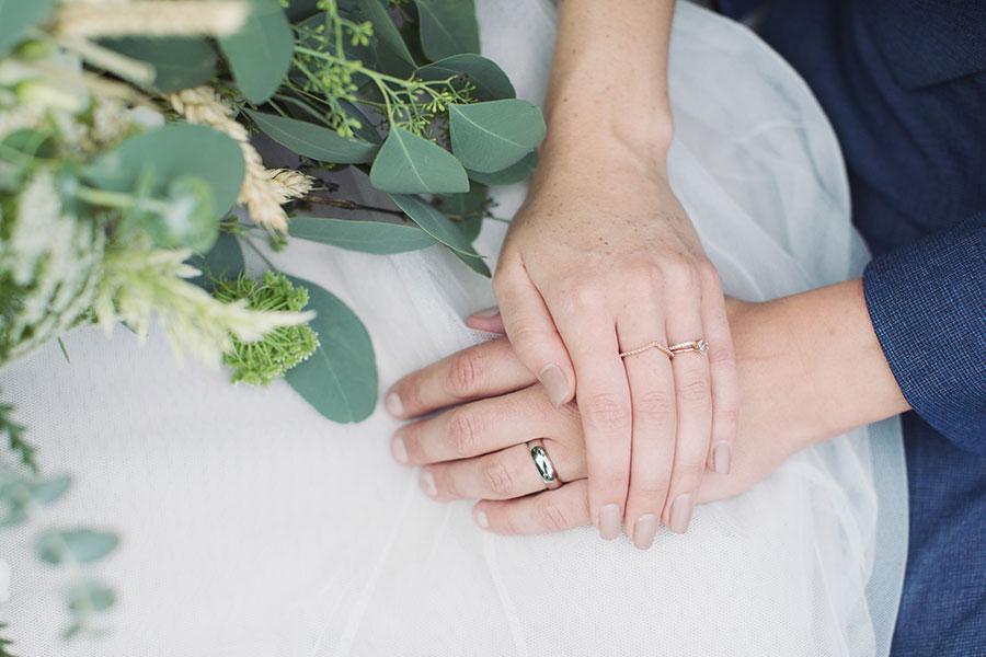 WeddingRings 4