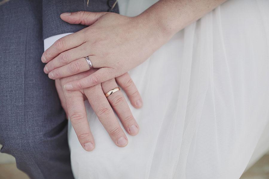 WeddingRings 6