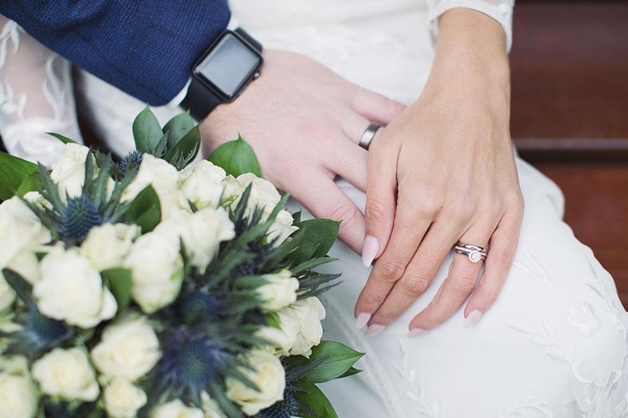 WeddingRings 7