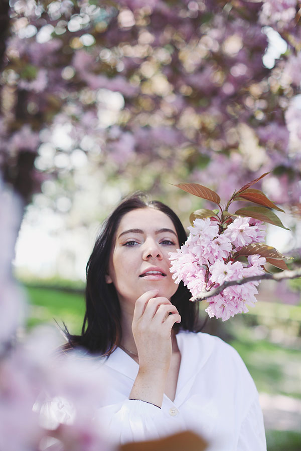 Rach.Blossom 1