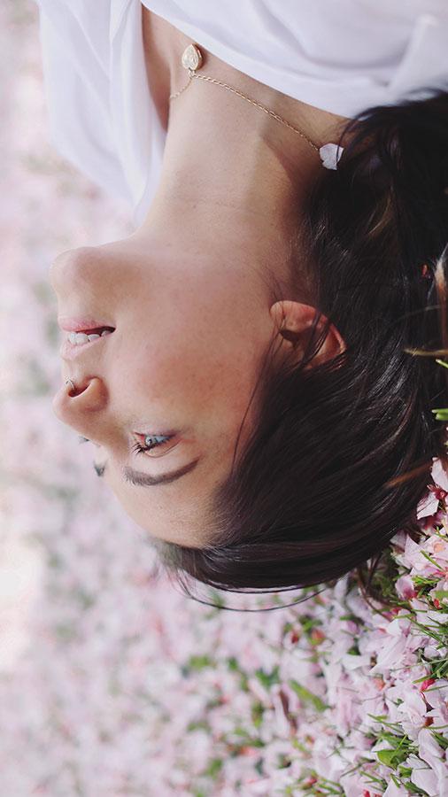 Rach.Blossom 10