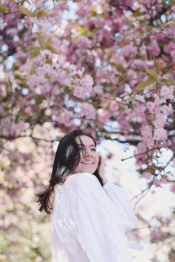Rach.Blossom 3