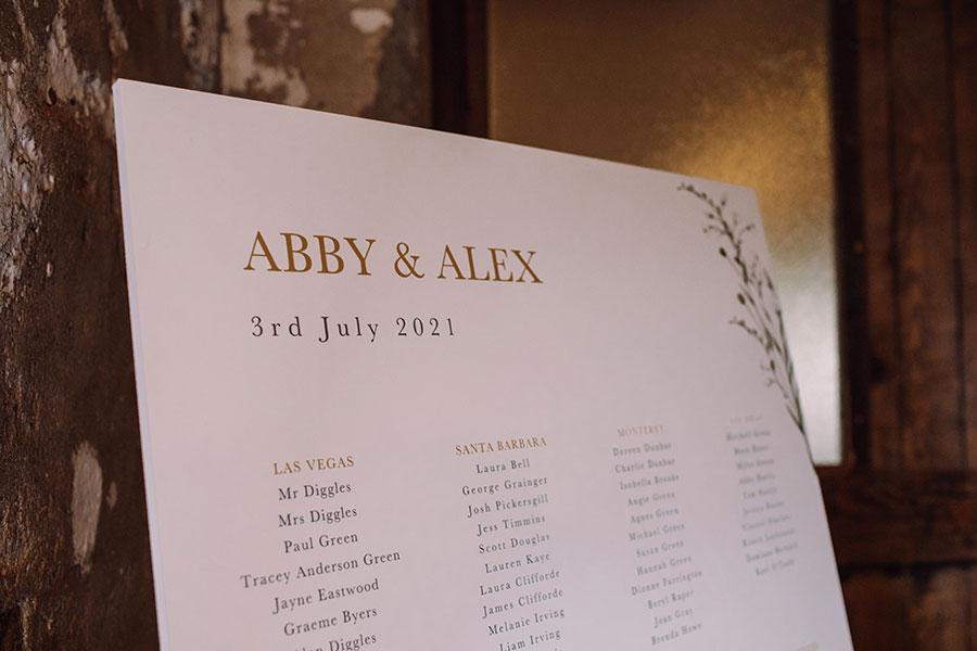 Abby & Alex 33